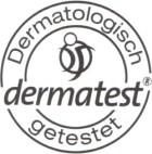 Dermatest ®