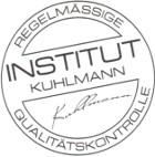 Institut Kuhlmann